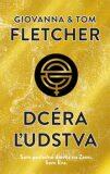 Dcéra ľudstva - Giovanna Fletcher, ...