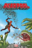 Deadpool Mrtví prezidenti - Brian Posehn