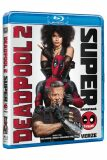 Deadpool 2 - Bontonfilm