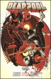 Deadpool Osa - Brian Posehn, Gerry Duggan