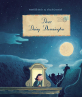 Dear Daisy Dunnington - Mathilde Stein, Chuck Groenik