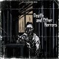 Death and Other Horrors - Howard P. Lovecraft, ...