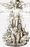 Death Note - Zápisník smrti 12 - Oba Cugumi