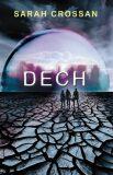 Dech - Sarah Crossan