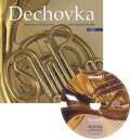 Dechovka + CD - Milan Koukal