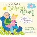 Dědečku vyprávěj - Ladislav Špaček