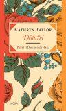 Dědictví - Kathryn Taylor