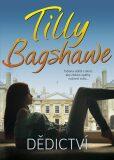 Dědictví - Tilly Bagshawe