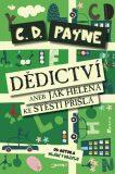 Dědictví aneb Jak Helena ke štěstí přišla - C.D. Payne