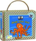 Deep Blue Sea - Innovative Kids