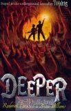 Deeper - Brian Williams, ...
