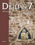 Dějepis 7 Středověk - Prodos