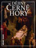 Dějiny Černé Hory - ...