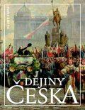 Dějiny Česka - Jan Klápště, Ivan Šedivý