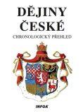 Dějiny české - chronologický přehled - Vít Jaroslav, ...