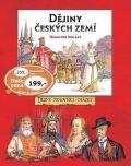 Dějiny českých zemí - SUN