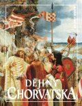 Dějiny Chorvatska - Jan Rychlík, ...