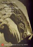 Dějiny cisterckého řádu v Čechách (1142-1420) - Jan Royt, ...
