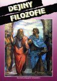 Dejiny filozofie - Kolektív autorov