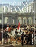 Dějiny Francie - Marc Ferro