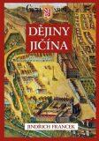 Dějiny Jičína - Jindřich Francek