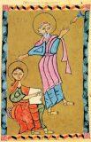Dějiny Kavkazu - Emil Souleimanov, ...