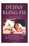 Dějiny Kung-fu - Robert Urgela