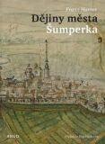 Dějiny města Šumperka - Franz Harrer