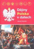 Dějiny Polska v datech - Miloš Řezník