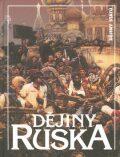 Dějiny Ruska - Milan Švankmajer