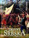 Dějiny Srbska - Jan Pelikán, ...