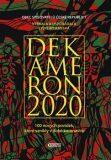 Dekameron 2020 - Jan Cimický,  Ivan Kraus, ...