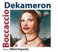 Dekameron - Giovanni Boccaccio, ...
