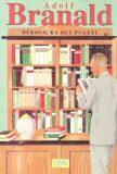 Děkovačka bez pugetu - Adolf Branald