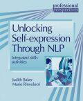DELTA Professional Perspectives: Unlocking self-expression through NLP - M.Rinvolucri, Baker Judith
