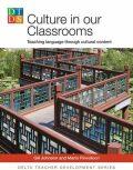 DELTA Teacher Development Series: Culture in our Classrooms - M.Rinvolucri, Johnson Gill