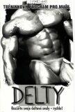 Delty - Kolektiv autorů