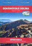 Demänovská dolina Nízke Tatry - Ladislav Milan, ...