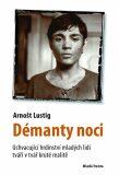 Démanty noci - Arnošt Lustig