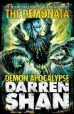 Demon Apocalypse - Darren Shan