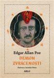 Démon zvrácenosti - Edgar Allan Poe