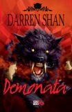 Demonata 1 - Darren Shan