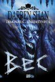 Demonata Bec - Darren Shan