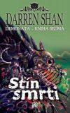 Demonata 7 - Stín smrti - Darren Shan