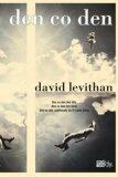 Den co den - David Levithan