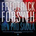 Den pro Šakala - Frederick Forsyth