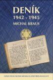Deník 1942-1945 - Michal Kraus