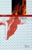 Deník - Chuck Palahniuk