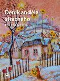Deník anděla strážného - Eduard Martin
