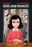 Deník Anne Frankové - David Polonsky, Ari Folman